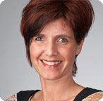 Ellen van Lierde