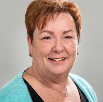 Simone Schenkelaars