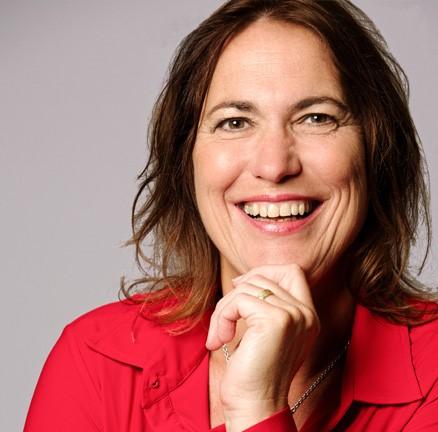 Nancy Peppelenbos