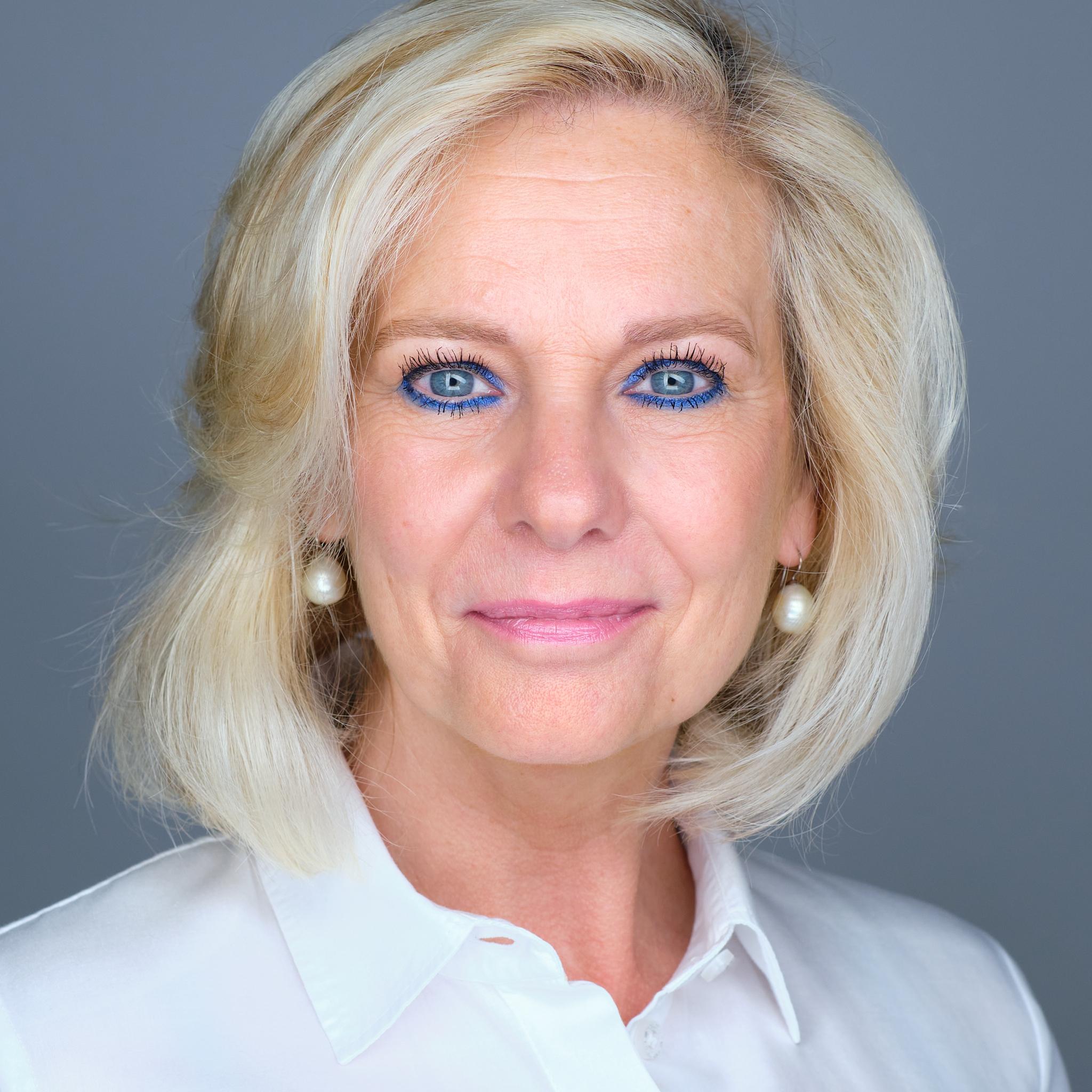 Arianne van Assouw