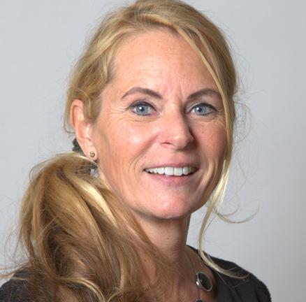 Ingrid Brinks