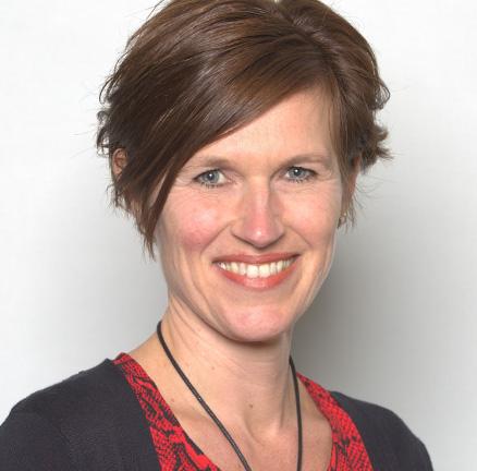 Jacqueline van Rosmalen