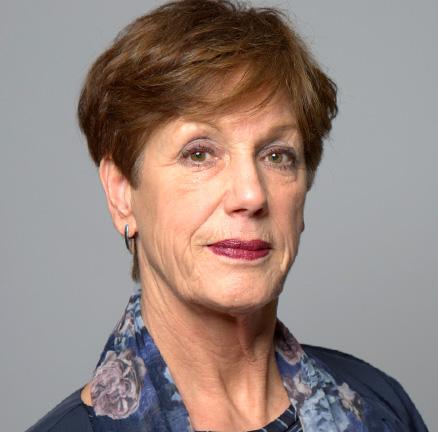 Elma Colenbrander