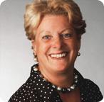 Irene Luckman