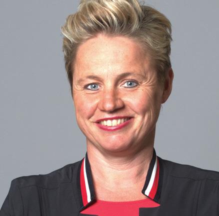 Esther Hettema