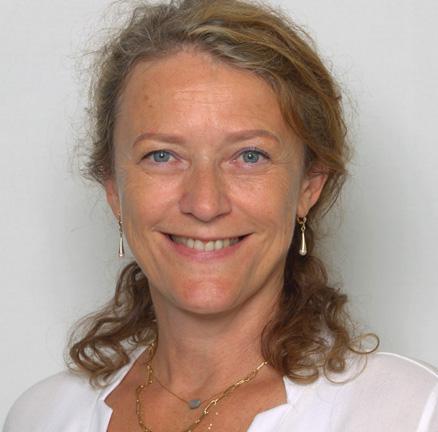Jany Lodewijk