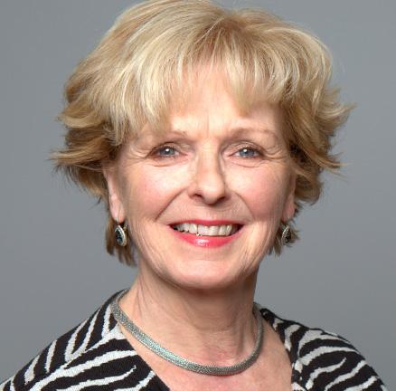 Janny Schijf-Bos