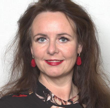 Janneke Biemond