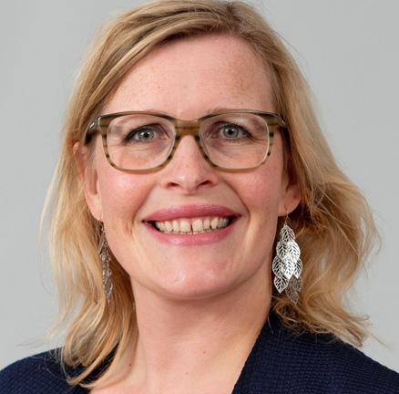 Geppy Visser-de Jong